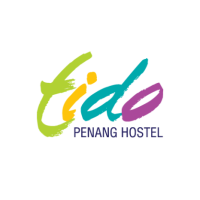 Tido-Penang-Hostel-thumb copy