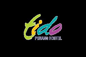 Tido-Penang-Hostel-thumb copy