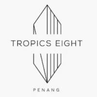 tropics eight