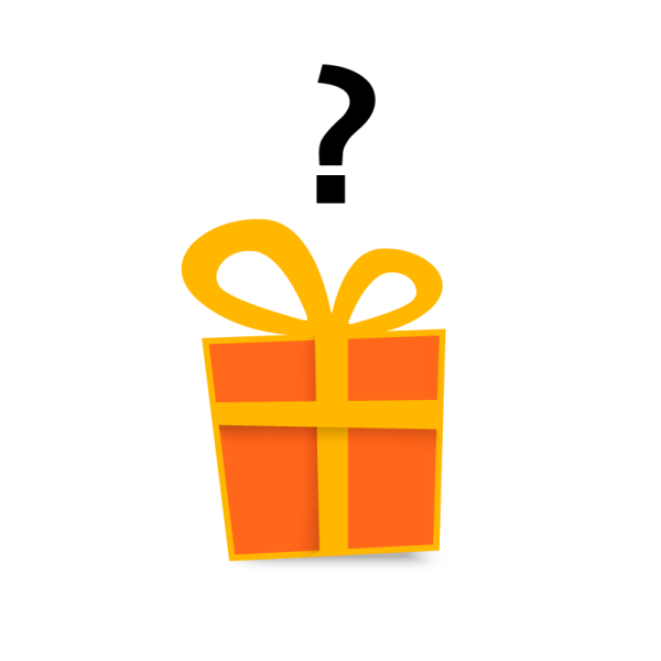 giftbox-01-01