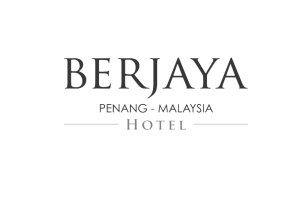 Berjaya Hotels Transparent Background
