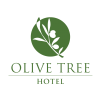 Olive Tree Hotel-logo-CMYK(Green)-02 copy