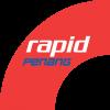RapidPG_Logo
