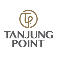 TP_LOGO_colour (Resize)