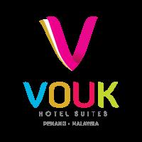 VHS Logo PNG-01
