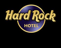 hardrockhotel