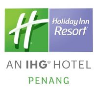 holiday-inn-penang