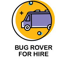EDU_Programme_Icon_OP-09