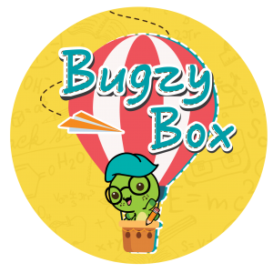 EBB_Bugzy Box Circle3