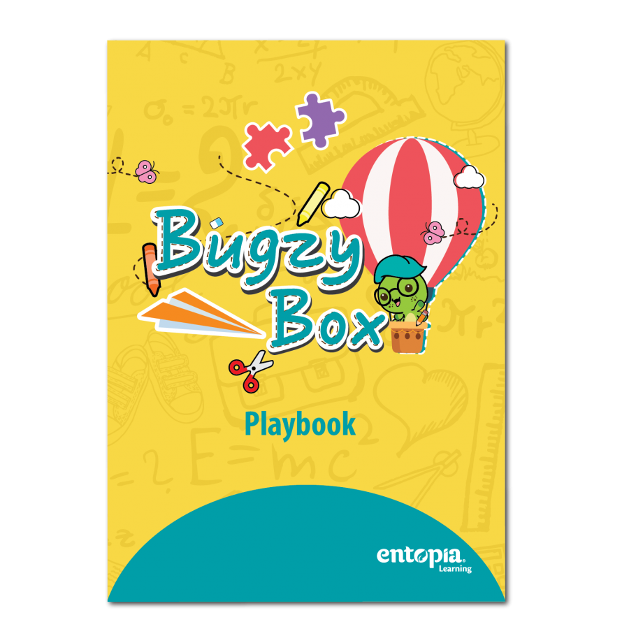 EBB_Bugzy Box Playbook